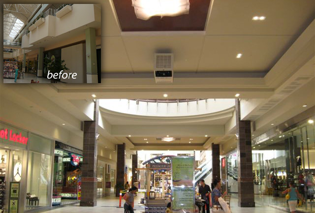 Montclair_before-after