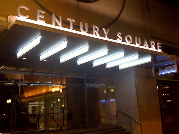 century_square_seattle