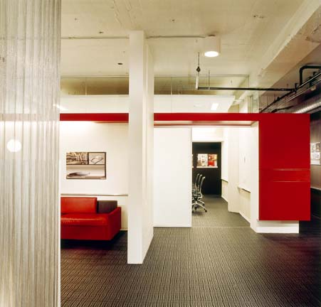 gensler_seattle